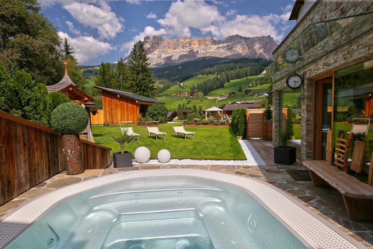 Suedtirol-mit-kindern.com_La Bercia Dolomites Chalet
