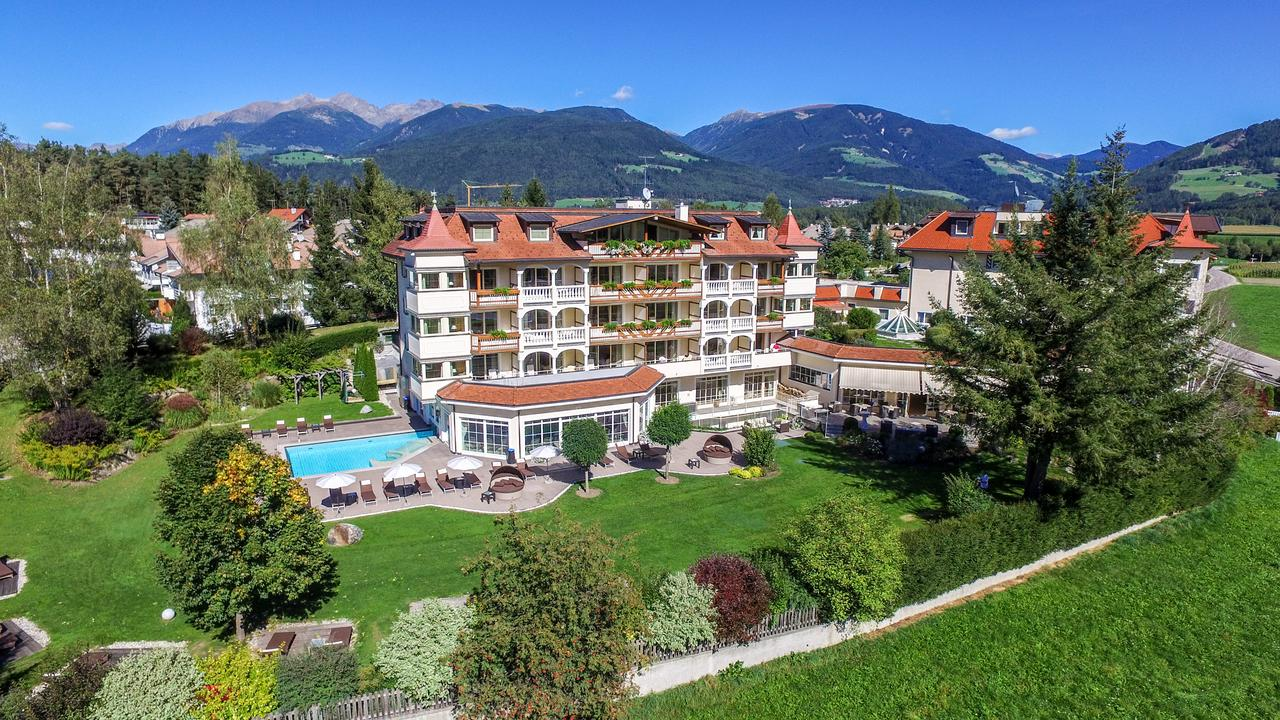 Suedtirol-mit-kindern.com_Majestic Hotel & Spa