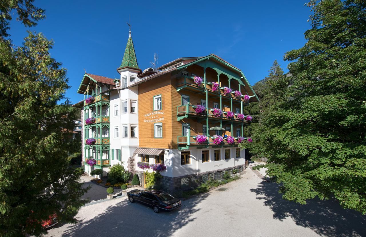 Suedtirol-mit-kindern.com_Natur Residence Dolomitenhof