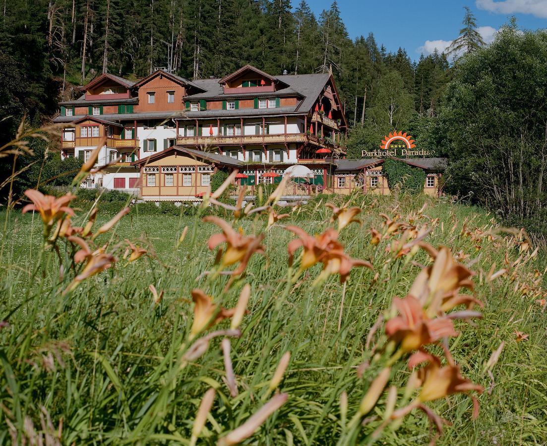 Suedtirol-mit-kindern.com_Parkhotel Sole Paradiso
