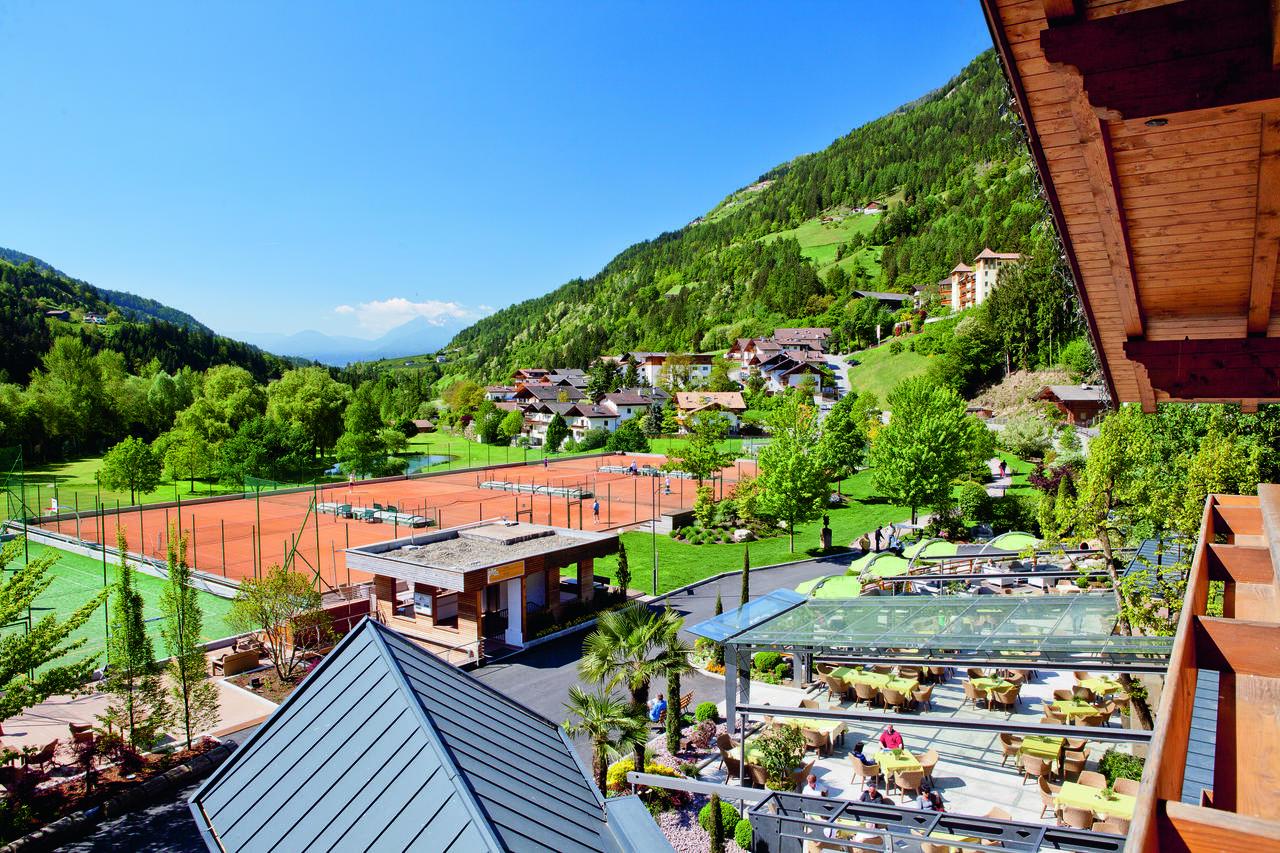 Suedtirol-mit-Kindern.com_Quellenhof Luxury Resort Passeier