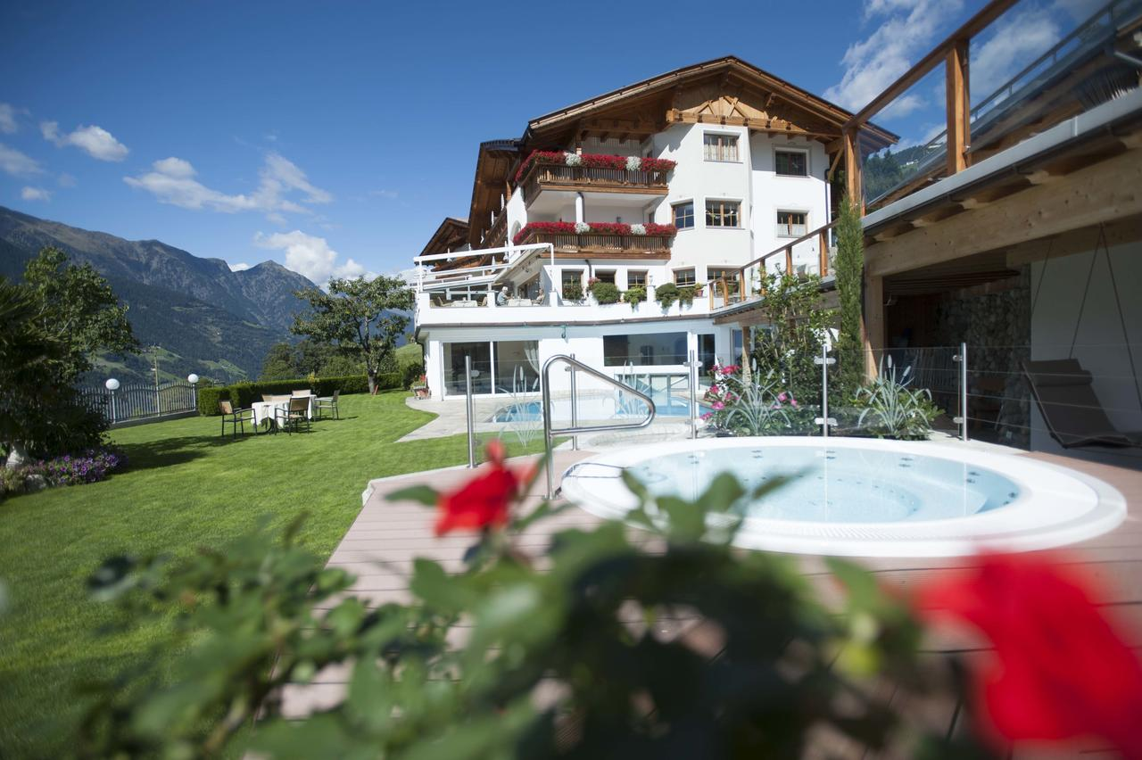 Suedtirol-mit-kindern.com_Residence Gruberhof
