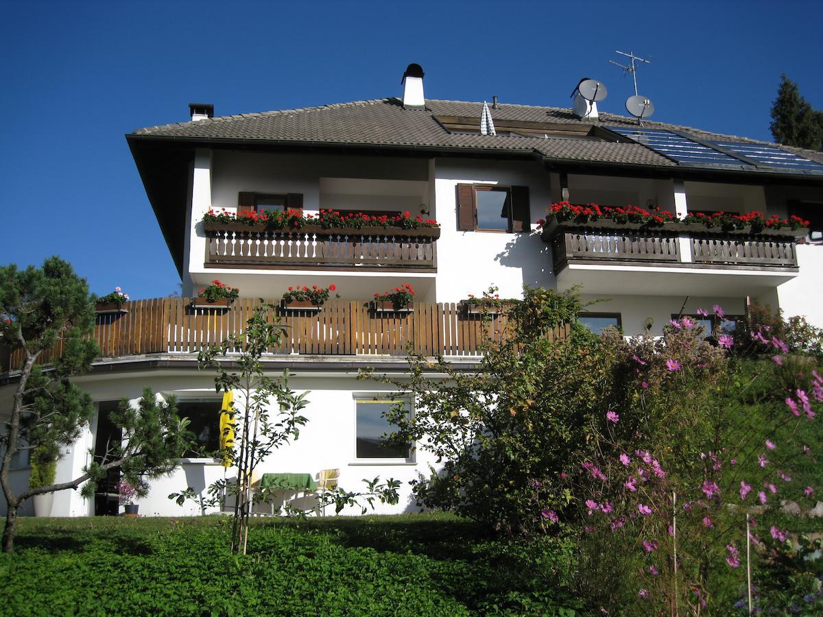 Suedtirol-mit-kindern.com_Residence Lärchenhäusl