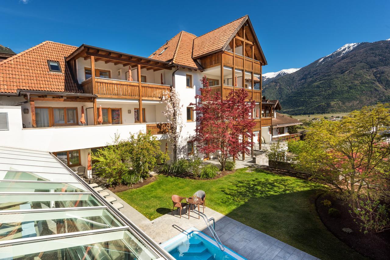 Suedtirol-mit-kindern.com_Residence Landhaus Fux