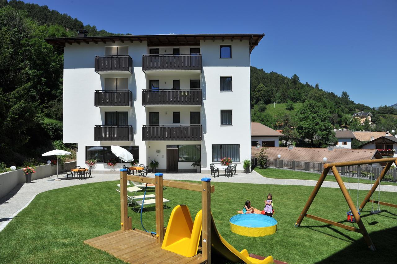 Suedtirol-mit-kindern.com_Residence Lechnerhof