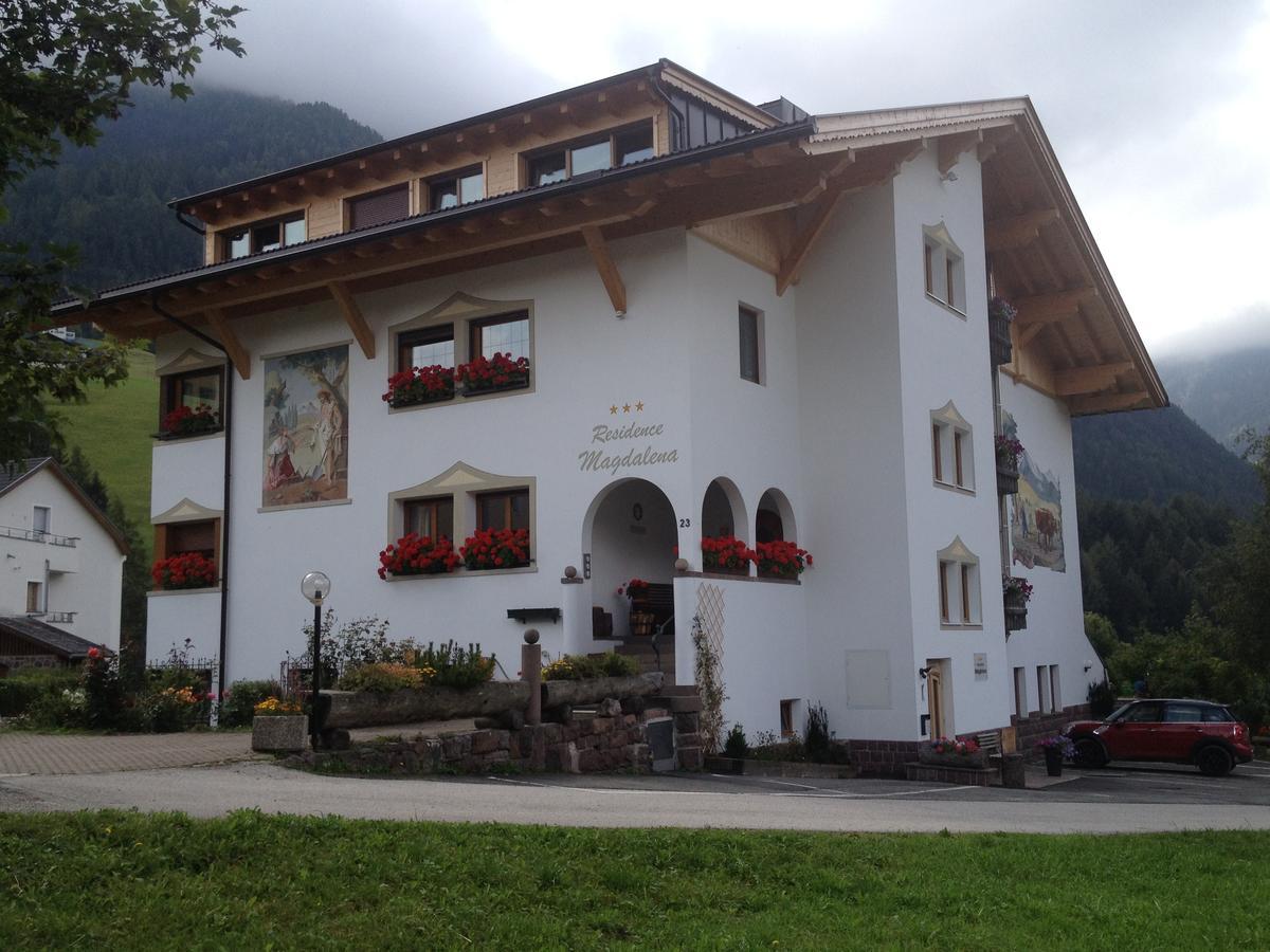 Suedtirol-mit-kindern.com_Residence Magdalena