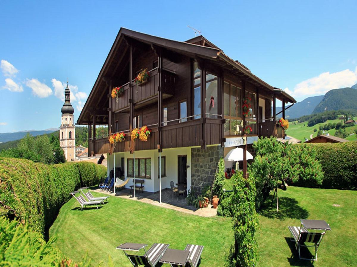 Suedtirol-mit-kindern.com_Residence Mayr