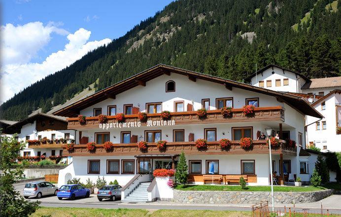 Suedtirol-mit-kindern.com_Residence Montana