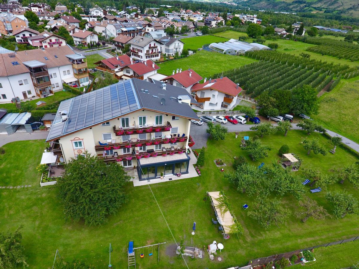 Suedtirol-mit-kindern.com_Residence Ortlerhof