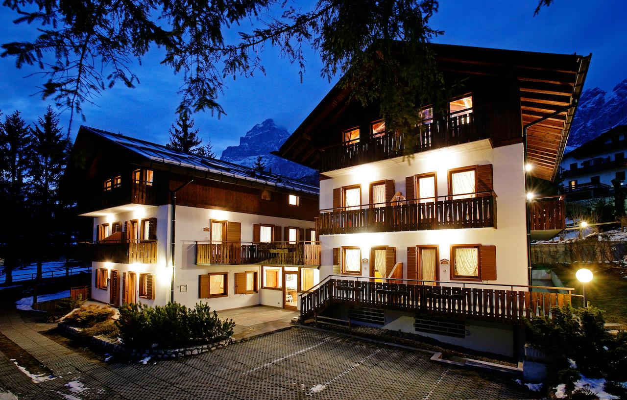 Suedtirol-mit-kindern.com_Residence Peniè