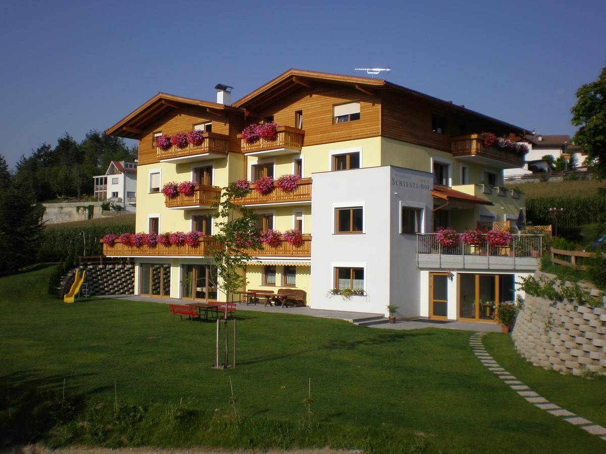 Suedtirol-mit-kindern.com_Residence Schiestlhof