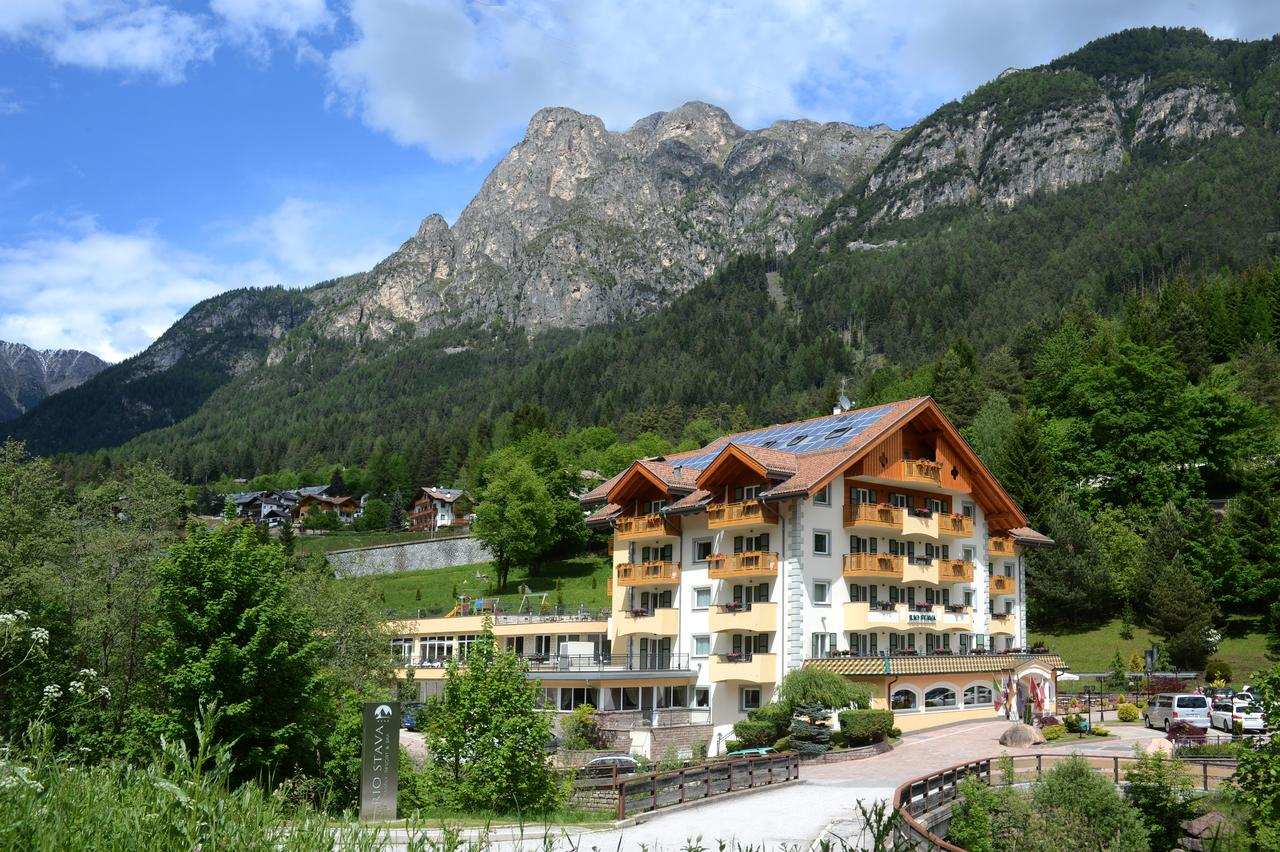 Suedtirol-mit-Kindern.com_Rio Stava Family Resort & Spa