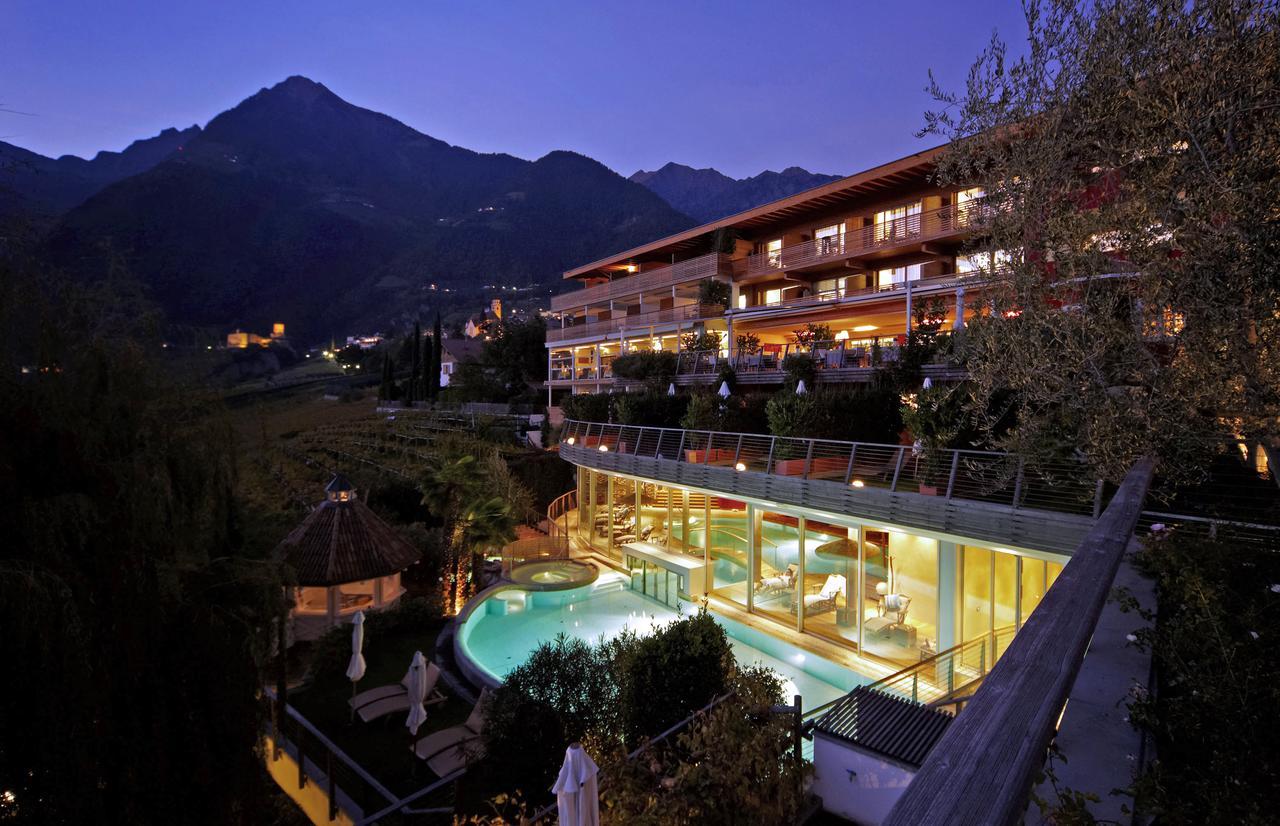 Suedtirol-mit-kindern.com_SPA & Relax Hotel Erika