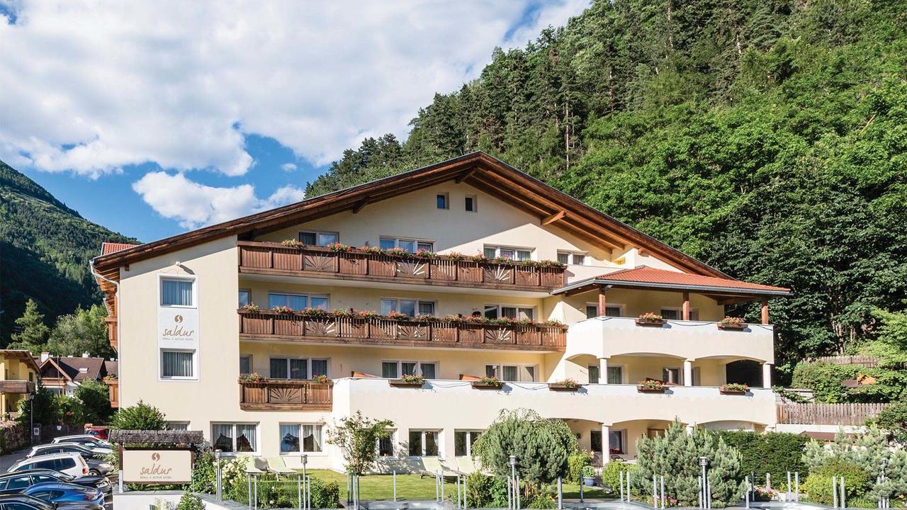 Suedtirol-mit-kindern.com_Saldur Small Active Hotel