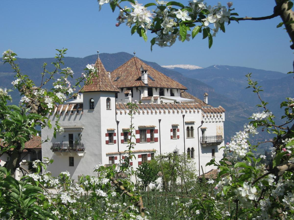 Suedtirol-mit-kindern.com_Schloss Paschbach