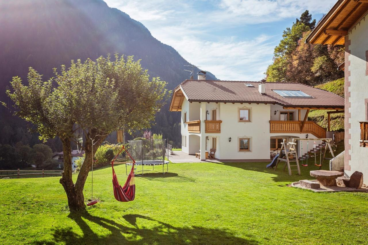 Suedtirol-mit-kindern.com_Schoenau Bio & Spa Family Apartments