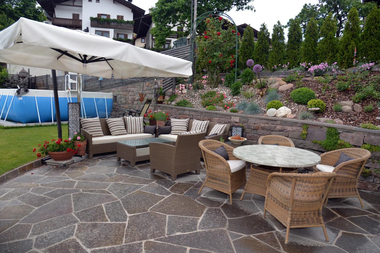 Suedtirol-mit-kindern.com_Spanglerhaus