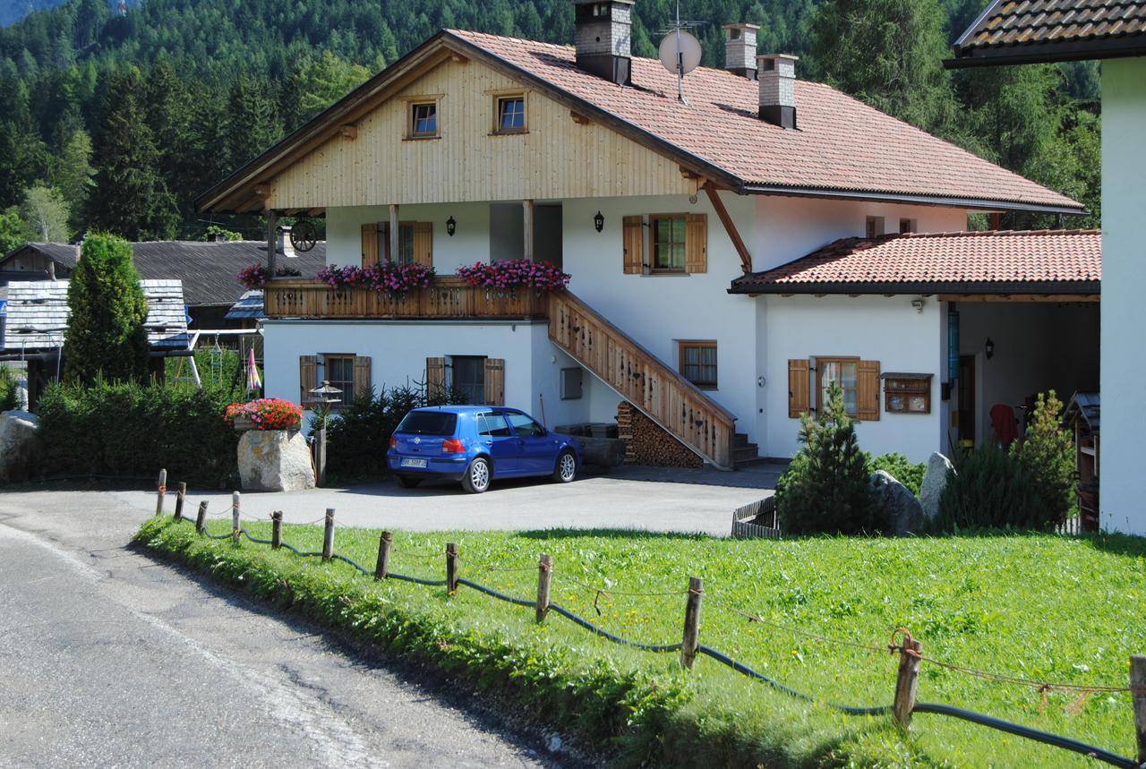 Suedtirol-mit-kindern.com_Trogerhof