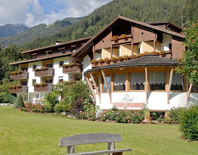 Suedtirol-mit-kindern.com_Vierbrunnenhof