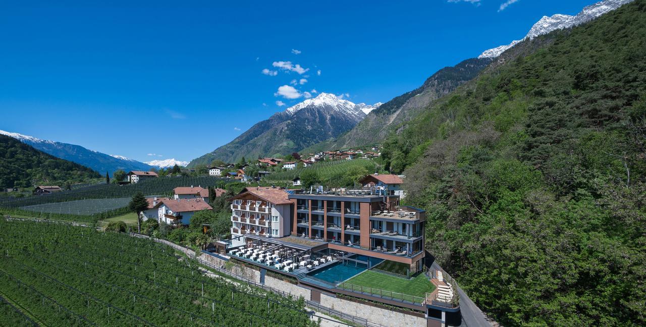 Suedtirol-mit-kindern.com_Wellfeeling Hotel Avidea