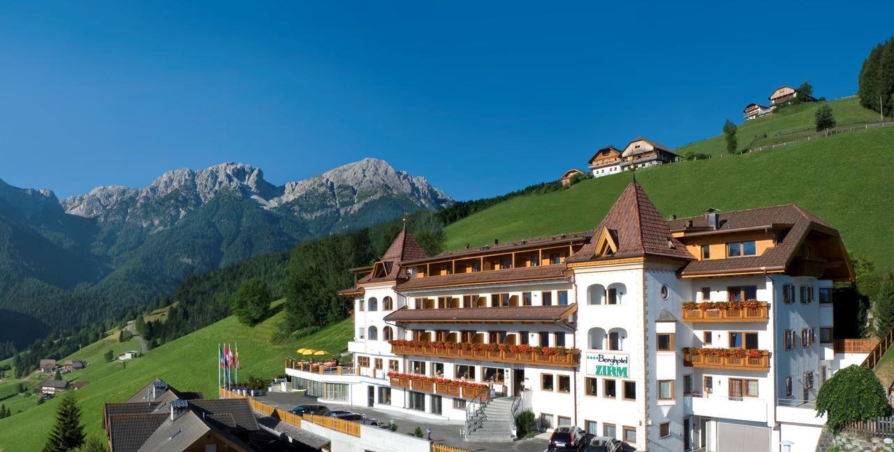 Suedtirol-mit-kindern.com_Kronplatz-Resort Berghotel Zirm