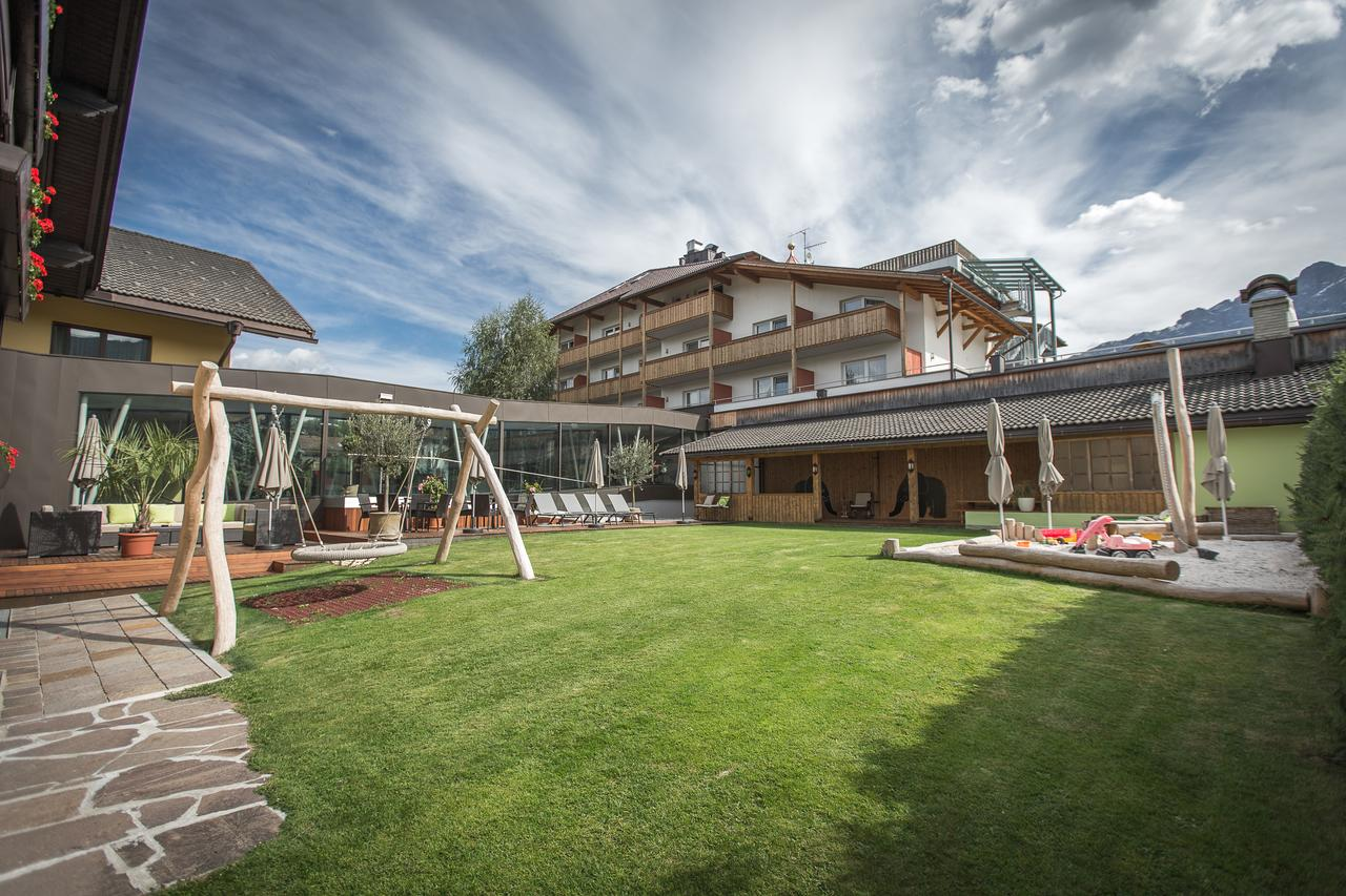 Suedtirol-mit-kindern.com_Hotel Famelì