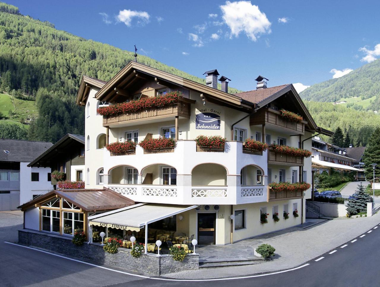 Suedtirol-mit-kindern.com_Hotel Garni Schneider