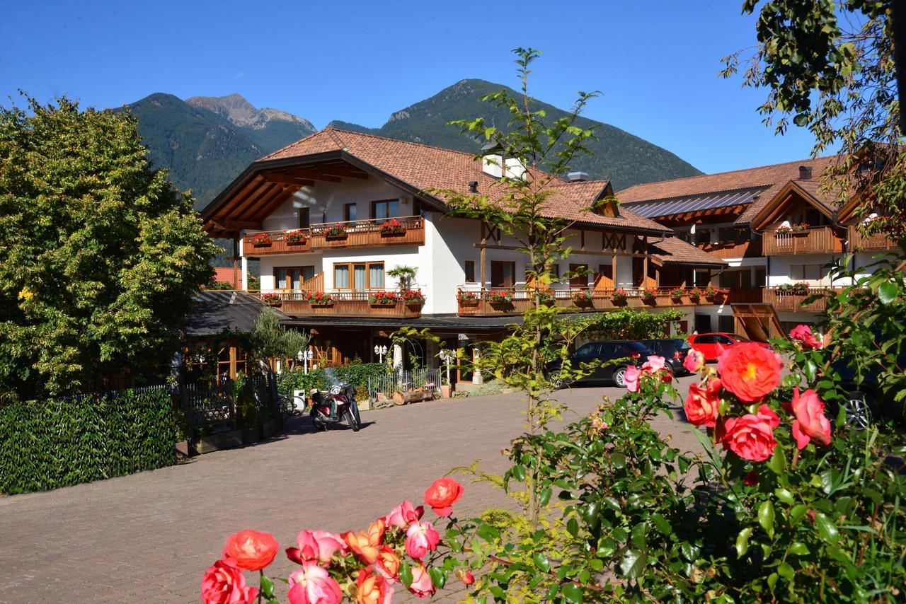 Suedtirol-mit-Kindern.com_Hotel Hochrain