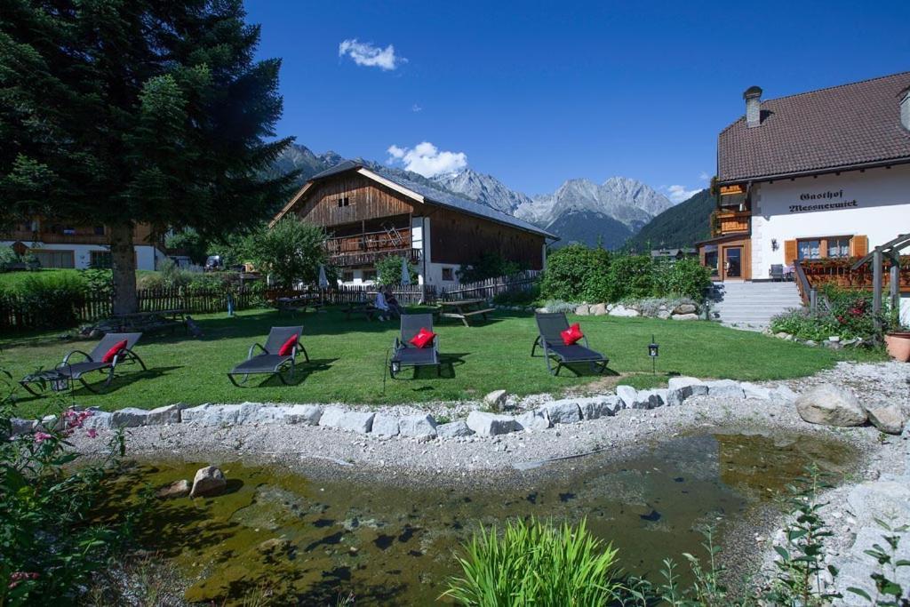 Suedtirol-mit-kindern.com_Hotel Messnerwirt