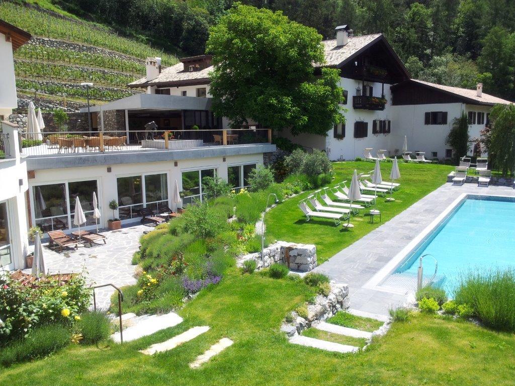 Suedtirol-mit-kindern.com_Hotel Pacherhof