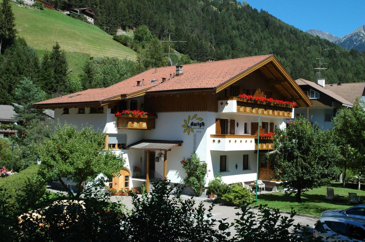 Suedtirol-mit-kindern.com_Residence Auriga