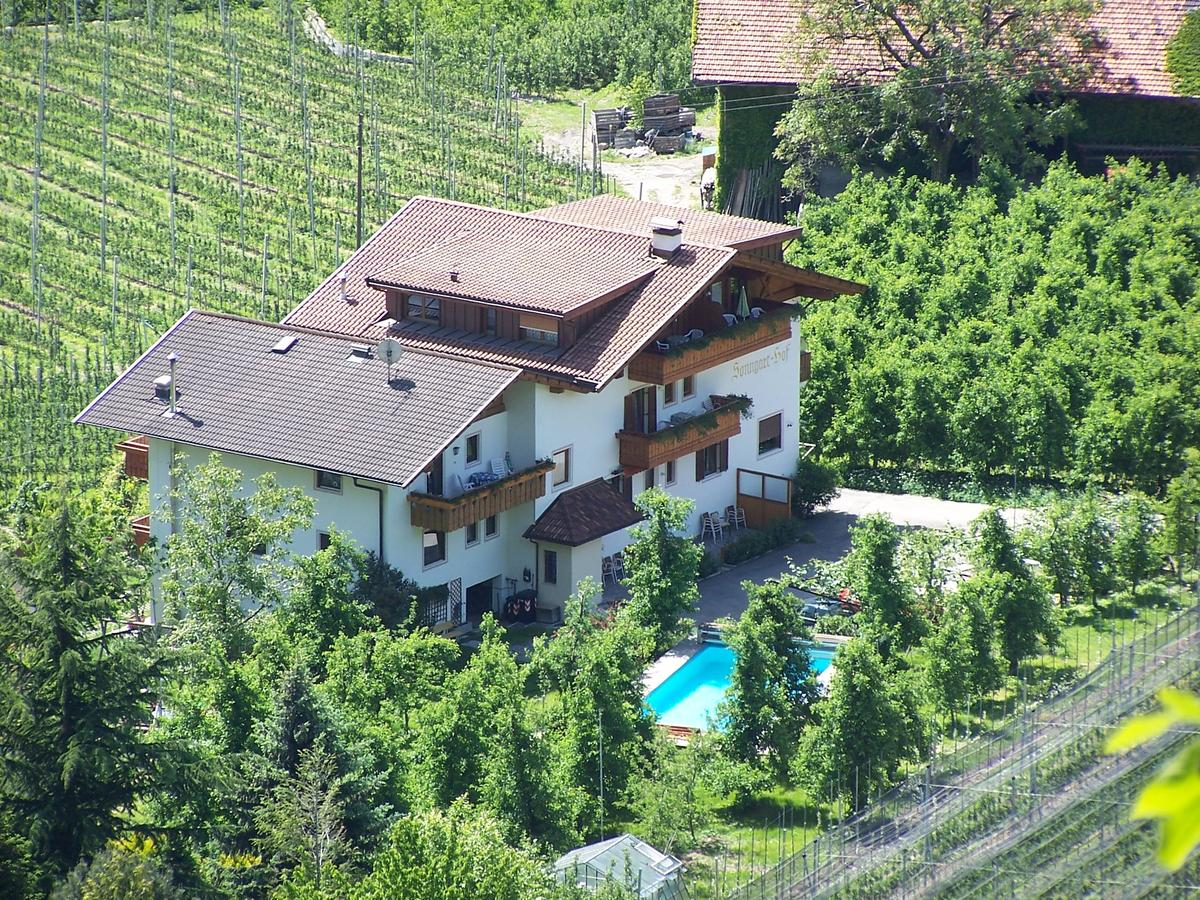 Suedtirol-mit-kindern.com_Garni & Residence Sonngart