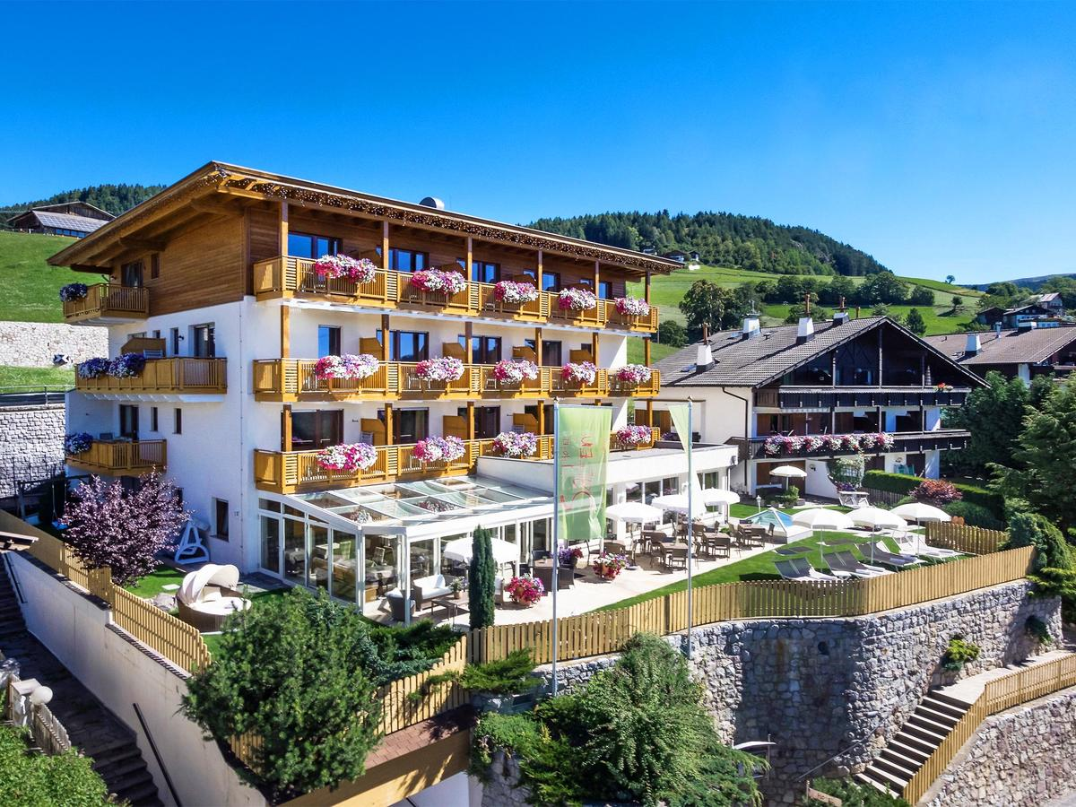 Suedtirol-mit-kindern.com_Hotel Salten
