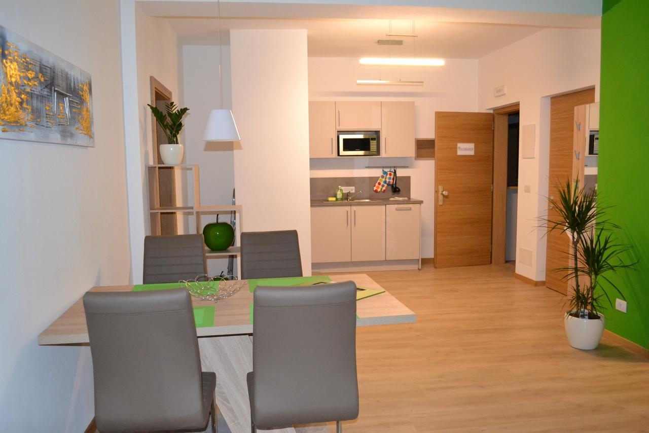 Suedtirol-mit-kindern.com_City Charme Appartments Bozen
