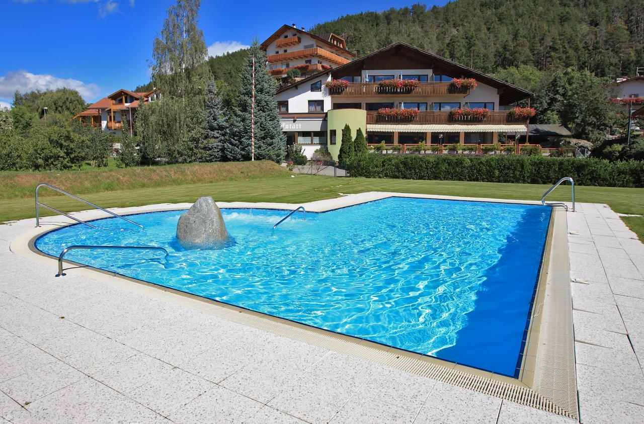 Suedtirol-mit-kindern.com_Hofstatt Residence