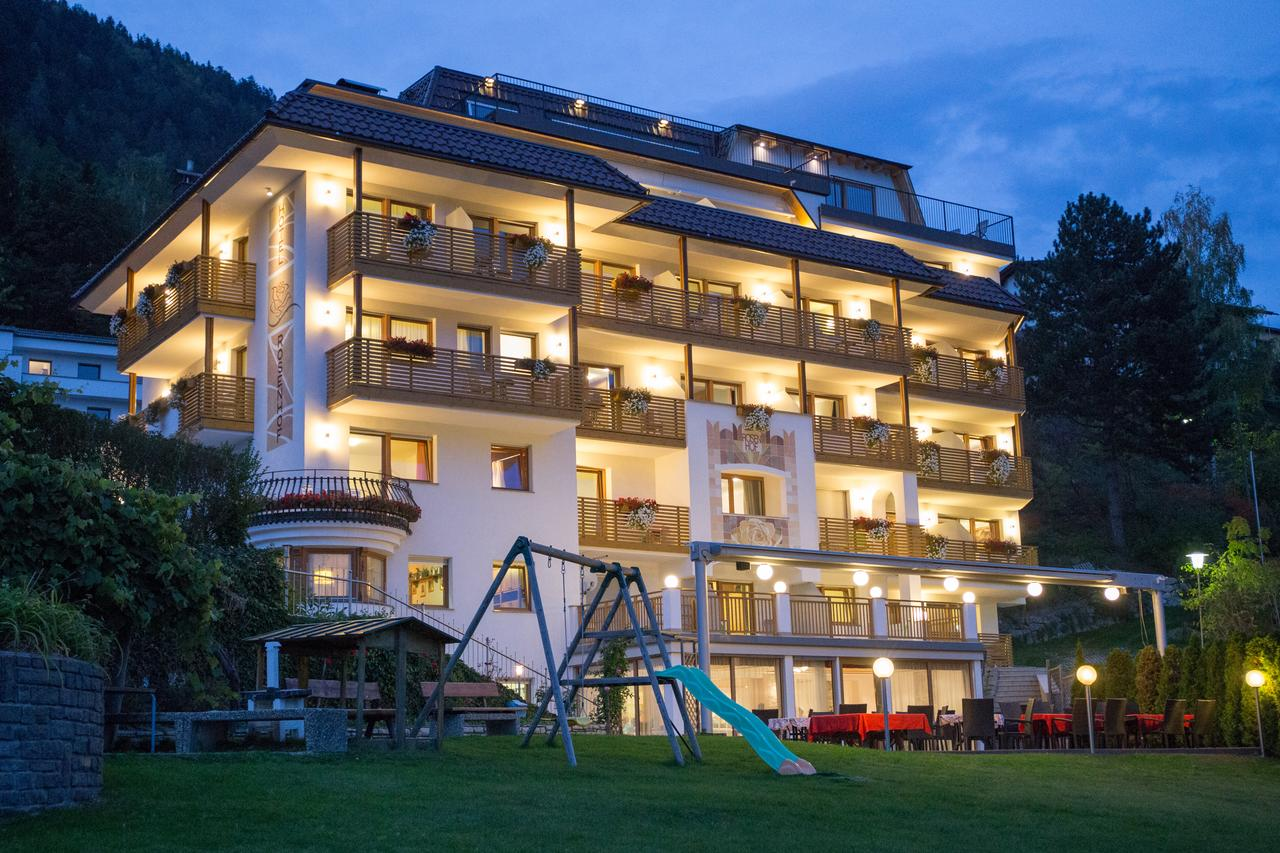Suedtirol-mit-kindern.com_Hotel Rosenhof