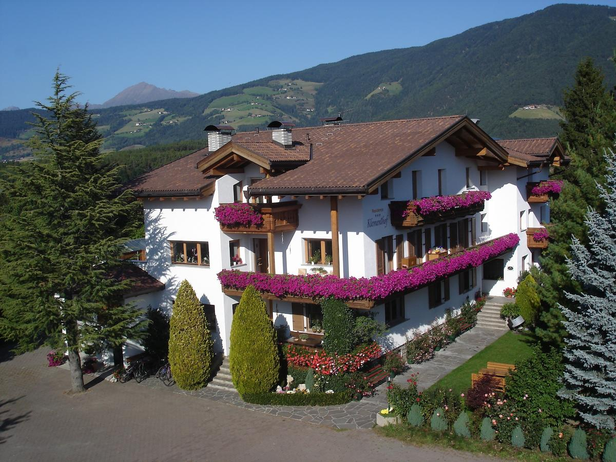 Suedtirol-mit-kindern.com_Residence Klementhof