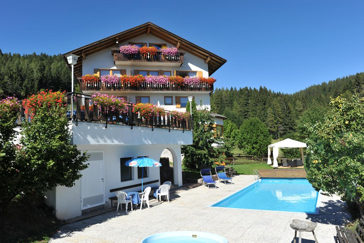 Suedtirol-mit-Kindern.com_Hotel Langeshof