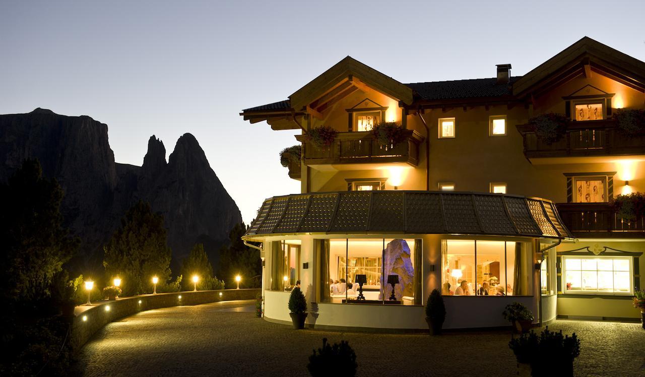 Suedtirol-mit-kindern.com_Hotel Rosa Eco Alpine Spa Resort