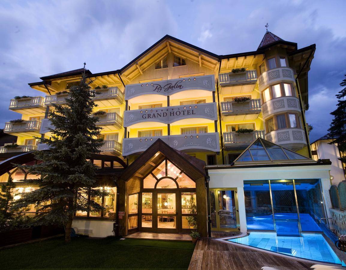 suedtirol-mit-Kindern.com_Piz Galin Grand Hotel Family & Wellness