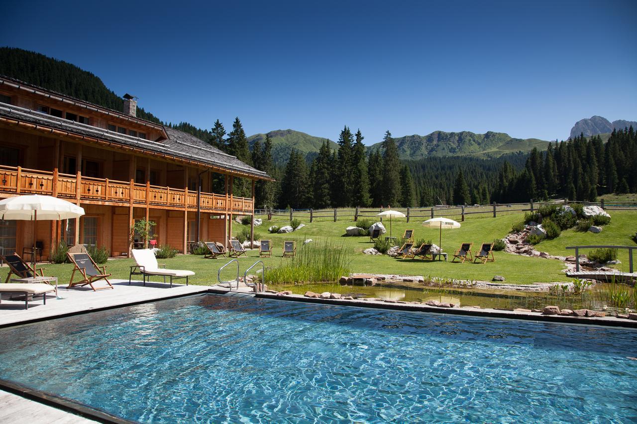Suedtirol-mit-kindern.com_Tirler - Dolomites Living Hotel