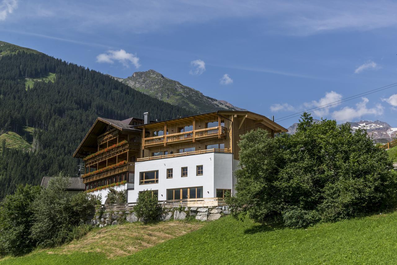 Suedtirol-mit-kindern.com_Hotel Panorama