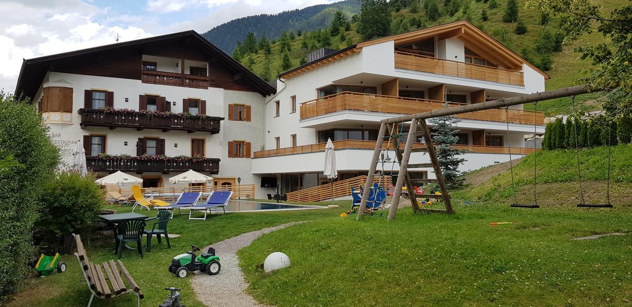 Suedtirol-mit-Kindern.com_Hotel Schaurhof